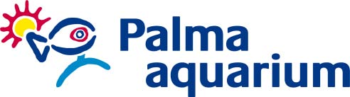 PalmaAquarium