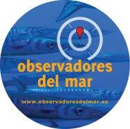 logo-OdM-2014-2