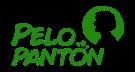 pelopanton_logo-13