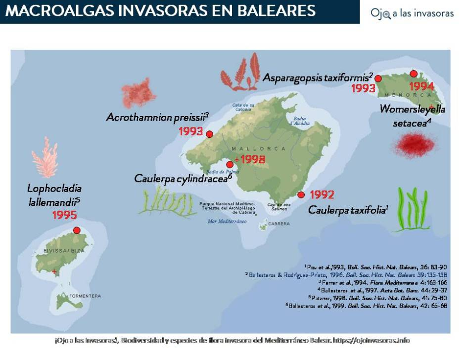 Mapa_invasores_balears_totes