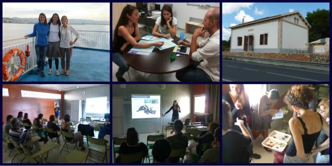 collage_llegadaibizadia1_ojoinvasoras