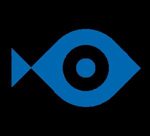 ODM_Simbolo_Azul